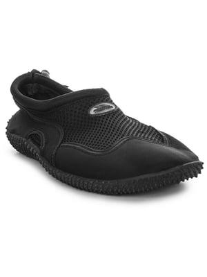 Взуття для плавання | 4508476