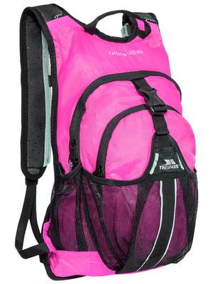 Рюкзак двухцветный | 4791723