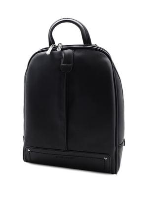 Рюкзак чорний | 4856286