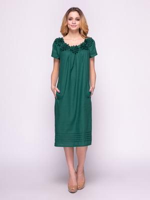 Сукня зелена | 4855823