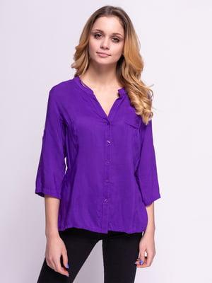 Блуза бузкова   4855855