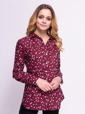 f8dc40ab79a64d4 Женские рубашки 2019 | Купить рубашки в LeBoutique Киев, Украина