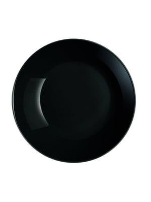 Тарелка суповая (20 см) | 4859163