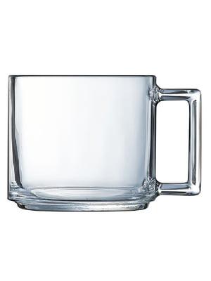 Чашка (500 мл) | 4859169