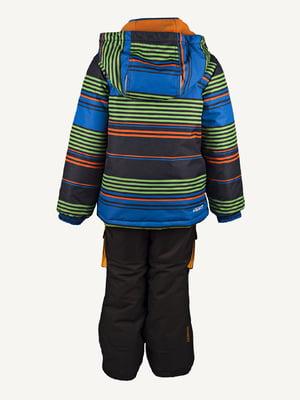 Комплект: куртка і штани | 4856448