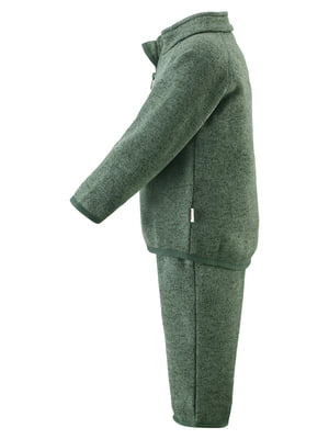 Комплект: кофта та штани | 4856664