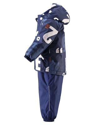 Комплект: вітрівка і штани | 4856666