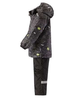 Комплект: куртка і штани | 4856413