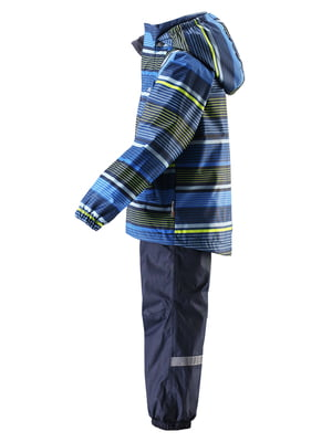 Комплект: куртка і штани | 4856470