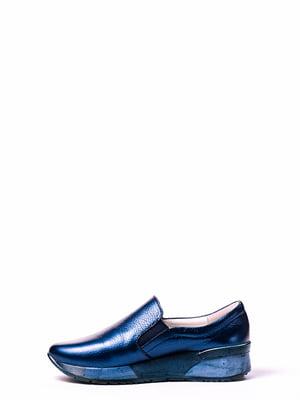 Сліпони сині   4860281