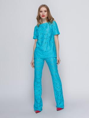 Костюм: штани і футболка | 3352769