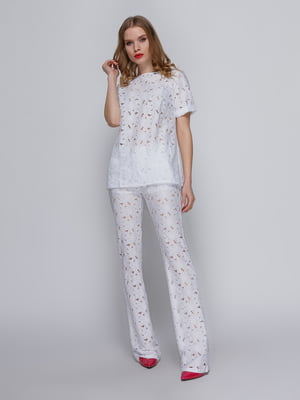 Костюм: брюки и футболка - My Monday - 3352768