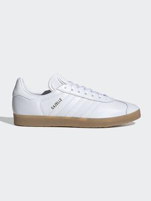 Кроссовки белые | 4829494