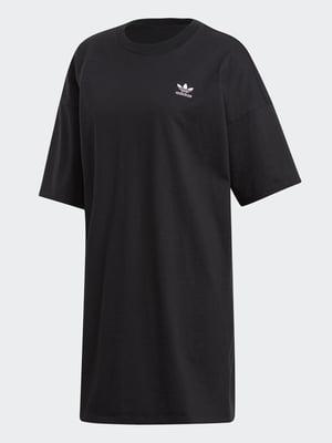 Сукня чорна | 4812825