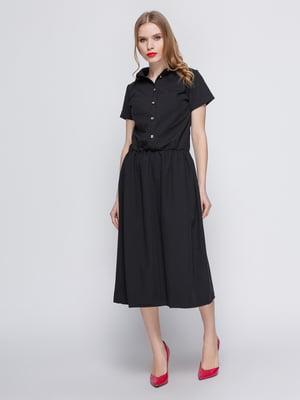 Сукня чорна   3315362