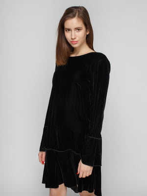 Сукня чорна | 4789405