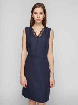 b492cb42606 Платья 2019 ✱ Купить платье недорого - Интернет-магазин LeBoutique ...