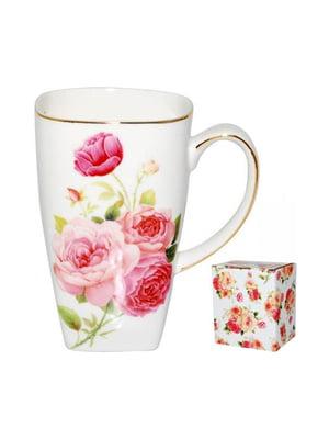 Чашка (700 мл) | 4713307