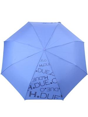 Зонт-автомат | 4856010