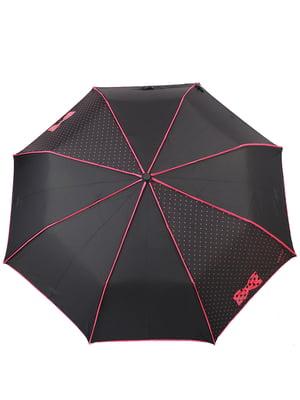 Зонт-полуавтомат | 4856017