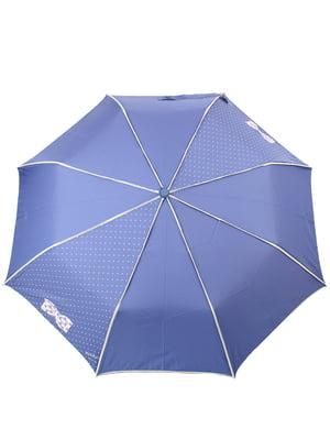 Зонт-полуавтомат | 4856018