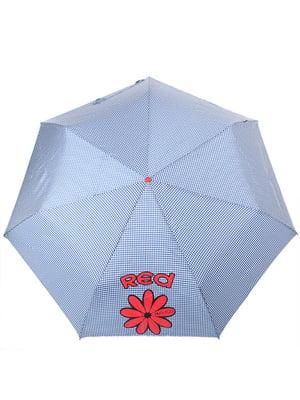 Зонт-автомат | 4856032