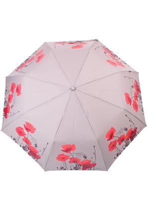 Зонт-автомат | 4856037