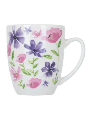 Чашка (355 мл) | 4866265