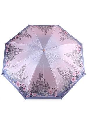 Зонт-автомат | 4818229