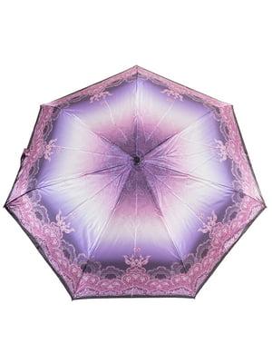 Зонт-автомат | 4818243