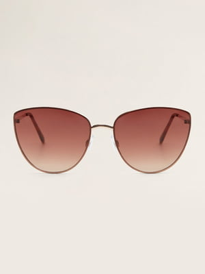Очки солнцезащитные | 4861000