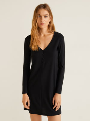 Купити плаття Київ Львів недорого 8e6de1533d5ab