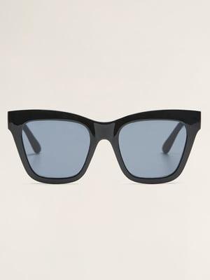 Очки солнцезащитные | 4861040