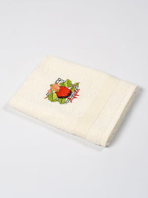 Рушник кухонний (35х70 см) | 4857849