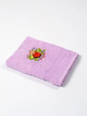 Рушник кухонний (35х70 см) | 4857850