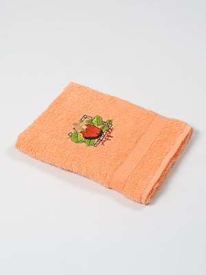 Рушник кухонний (35х70 см) | 4857851