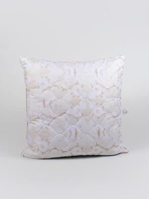 Подушка (70х70 см) | 4870769