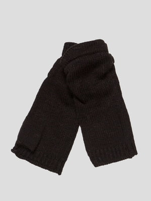 Перчатки черные | 3784872
