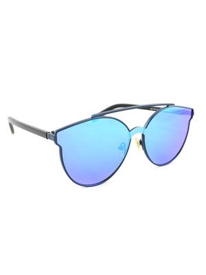 Очки солнцезащитные | 4872434