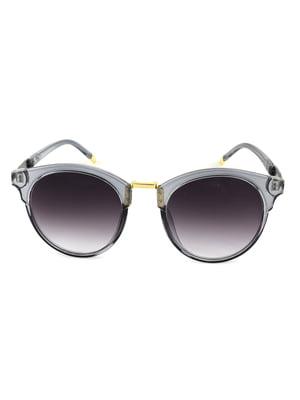 Сонцезахисні жіночі окуляри 2018 купити 4e00e4ee79769