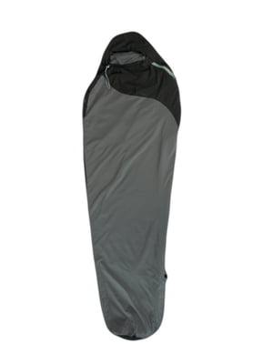 Спальный мешок | 4816234