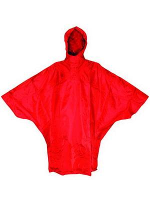 Дощовик червоний | 4842260