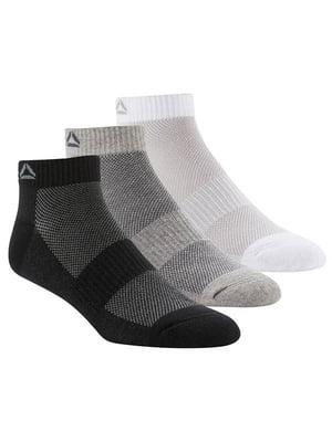 Набір шкарпеток (3 пари)   4842890
