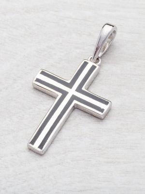 Крестик | 4875453