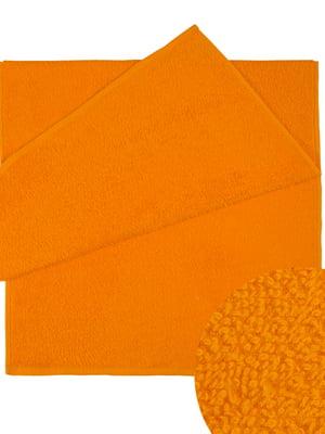 Полотенце махровое (50х90 см) | 4874941