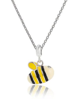 Подвеска «Пчела» | 4875679