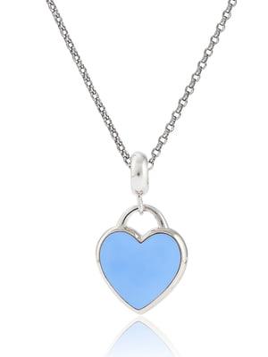 Подвеска «Сердце» | 4875800