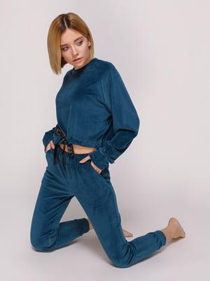 Домашняя одежда для женщин купить в Киеве a63b30b3b2dca