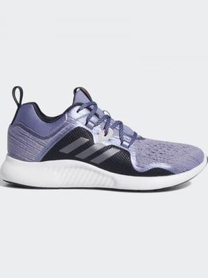Кросівки сині | 4829704