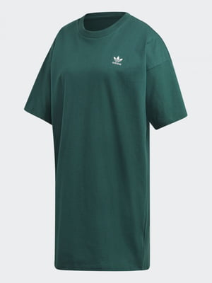Сукня зелена | 4863190